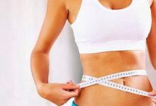Photo of 1 Haftada 10 Kilo Verdiren Hızlı Ve Kolay Diyet Listesi