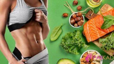 Photo of Diyet Listesi Hazırlama Nasıl Olmalı? Sağlıklı Diyet İçin Öneriler