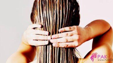 Photo of Sarımsak Yağı Saça Faydası Nedir? Sarımsak Yağı Nasıl Kullanılır?