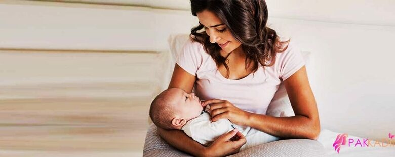 Photo of Evde Bebek Bakımı İle İlgili Pratik Bilgiler