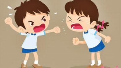 Photo of Kardeş Kıskançlığı Ve Kardeş Kavgalarını Önlemenin Yolları
