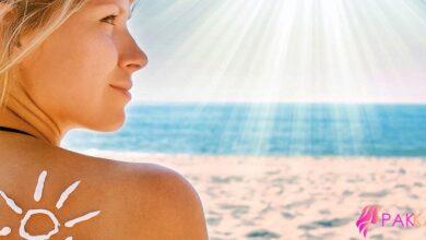 Photo of En İyi Güneş Kremleri Ve Markaları Sizin İçin Önerdiklerimiz