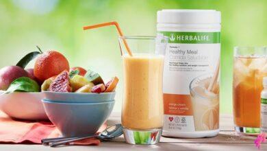 Photo of Herbalife Diyet Listesi İle Kısa Sürede Sağlıklı Kilo Verme