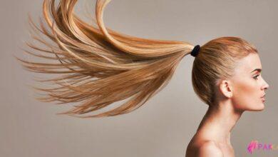 Photo of Saç Uzatan Şampuan Nedir? İşte Saç Uzatan Şampuan Önerileri