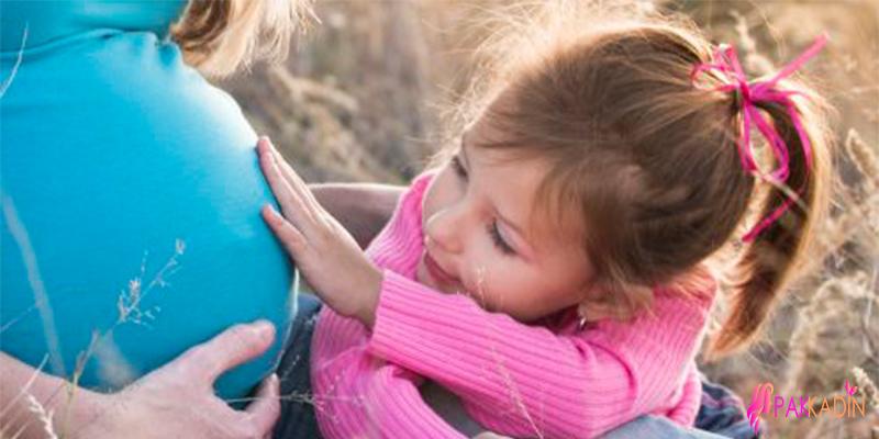 33. Hafta Hamilelikte Bebeğiniz Ne Durumda