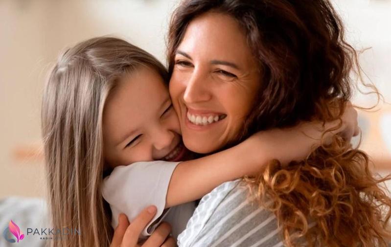 2 Yaşındaki Çocuğunuzla Vakit Geçirmenizin Önemi